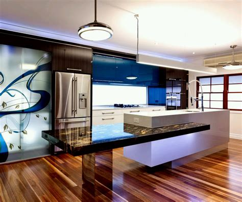 Modern Kitchen Designs-interior Decorating Accessories