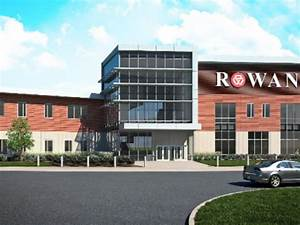 Rowan College At Burlington County President Takes Leave ...