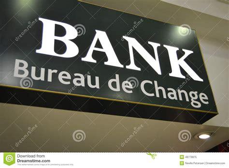bureau de change business plan 28 images a bureau de change editorial stock image image