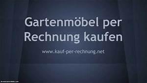 Gartenmöbel Auf Raten : gartenm bel auf raten kaufen 3 deutsche dekor 2017 online kaufen ~ Markanthonyermac.com Haus und Dekorationen