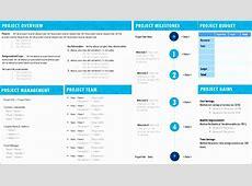 11 Swot Excel Template ExcelTemplates ExcelTemplates