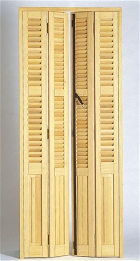 nouveaux volets en bois la villa louise bois pour volet exterieur agaroth