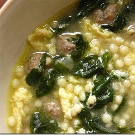 What Is Olive Gardens Wedding Soup Called luxury olive garden italian wedding soup olive garden
