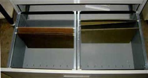 file bars and file rails steelcase herman miller haworth meridian storwal supreme