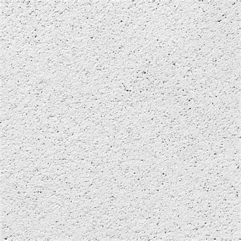 usg arctic 2 x 2 acoustical lay in ceiling tile panel