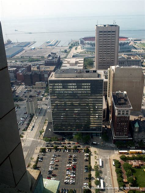 terminal tower observation deck cleveland 28 images