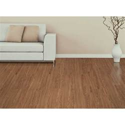 self adhesive vinyl planks hardwood wood peel n stick
