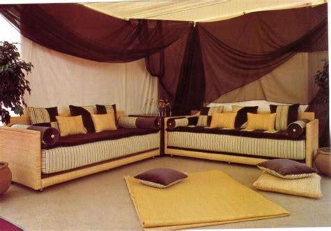 indogate salon marocain moderne marseille
