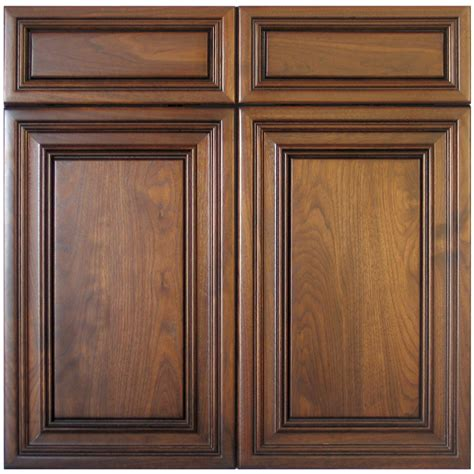 Kitchen Cabinet Drawer Fronts  Roselawnlutheran