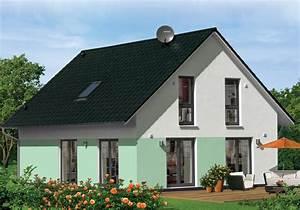 Häuser Mit Pultdach : bv kall riva haus ~ Markanthonyermac.com Haus und Dekorationen
