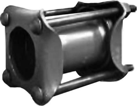 dresser couplings style 40 2 1 2 quot style 38 dresser coupling steam phwarehouse
