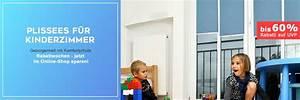 Plissee Verdunkelung Kinderzimmer : kinderzimmer plissees verdunkelung und sichtschutz f r kinder livoneo ~ Markanthonyermac.com Haus und Dekorationen