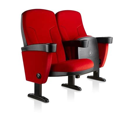 fauteuil home cinema occasion table de lit