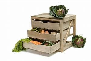 Kartoffeln Und Zwiebeln Lagern : obst gem se horde the garden shop ~ Markanthonyermac.com Haus und Dekorationen