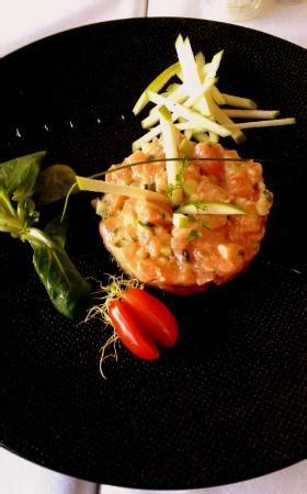 restaurant chalet de brou dans bourg en bresse avec cuisine fran 231 aise restoranking fr