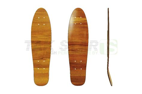 wholesale cheap wood cruiser skateboard decks blank buy cheap blank skateboard deck bamboo