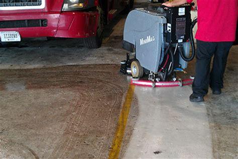 floor scrubber dryer minimag walk commercial floor cleaning machine tomcat floor equipment