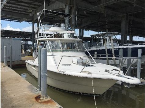Pursuit Boats Jobs by Pursuit Offshore Boats For Sale In Texas