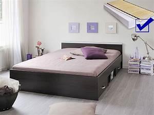 Moderne Betten 140x200 : jugendbett leader 5 1 140x200 kaffeefarben lattenrost matratze wohnbereiche schlafzimmer ~ Markanthonyermac.com Haus und Dekorationen