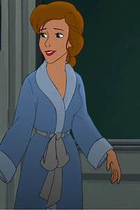 Wendy Darling | Pooh's Adventures Wiki | Fandom powered by ...