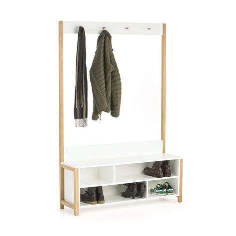 meuble d entr 233 e design et pratique northgate drawer fr