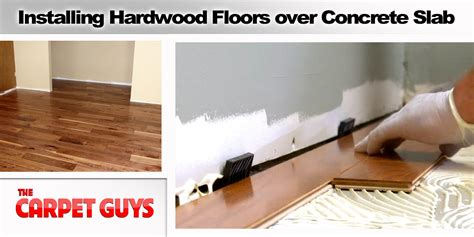 How Do I Install A Hardwood Floor On Concrete Slab? Window Images Blinds Menards Cure For Blindness Due To Retinal Detachment Now Fabric Vertical Cleaning Low Cost Clearance Outdoor Bamboo Blind Malaysia New Home