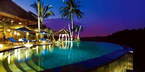 hotel de luxe notre s 233 lection mondiale d 233 tablissements 5 233 toiles prestige