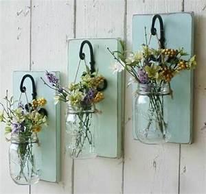 Vintage Style Deko : 1001 ideen f r k che shabby chic ~ Markanthonyermac.com Haus und Dekorationen