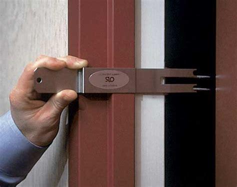 Security Latch Opener  Hotel Door Hardware  National. Door Stickers. Glass Door Bookshelves. Dutch Door. 26 Interior Door. Frameless Glass Tub Doors. Wood Barn Door. 3 Car Garage Packages. Glass Garage Doors Cost
