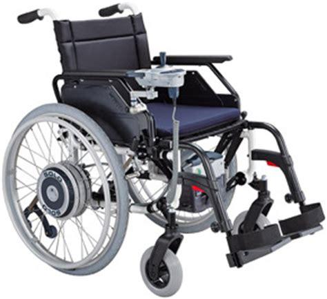 motorisation pour fauteuil roulant manuel max e description aide 224 l handicap euromove