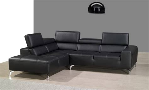 Sectional Sofas Okc Ok by Beige Italian Leather Upholstered Contemporary Sectional
