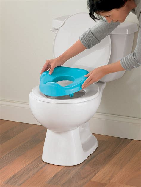 Potty Chairs For Toddlers by Fisher Price Potty Chair Toddler Toilet Seat