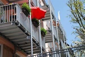 Sonnenschutz Für Terrasse : so finden sie den richtigen sonnenschutz f r ihre terrasse ~ Markanthonyermac.com Haus und Dekorationen