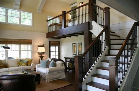 Home Stair : Residential Staircase Design Ideas