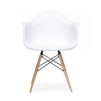 best 25 chaise daw ideas on rev 234 tement de sol stratifi 233 noir rev 234 tement de chaise