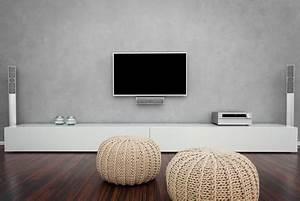 Graue Wandfarbe Mischen : wandfarben wir helfen durch den wandfarben dschungel ~ Markanthonyermac.com Haus und Dekorationen