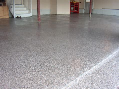garage floor epoxy arizona epoxy systems
