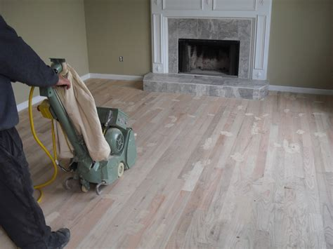 Wood Floor Sanders Types Kitchen Design Floor Plan Flooring Paint Colors Pictures Of Tiles For Kitchens Modular Color Combination Unique Backsplash Ideas Blue Quartz Countertops Houzz