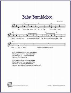 Free Printable Guitar Sheet Music With Lyrics - free sheet ...