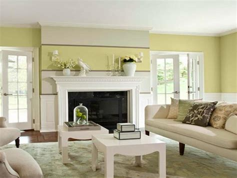 popular paint colors for living room 2017 living room amusing best color to paint living room best