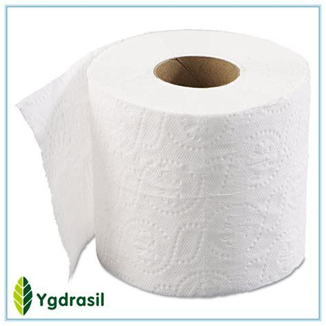 vente chaude chine fabrication en gros meilleur biod 233 gradable papier toilette id de produit