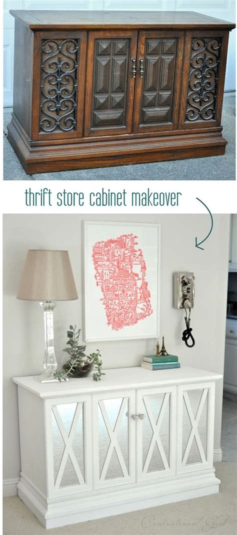 diy home decor ideas on a budget 10 diy home decor projects that inspired me this week ikea