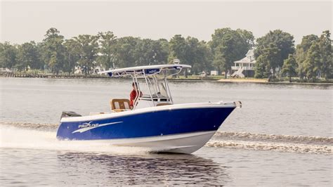 Proline Boats For Sale Long Island by Long Island Boat Center Boat Sales West Islip Ny