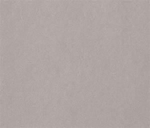 Porcelaingres Just Grey : just grey by porcelaingres super white brushed super white ~ Markanthonyermac.com Haus und Dekorationen