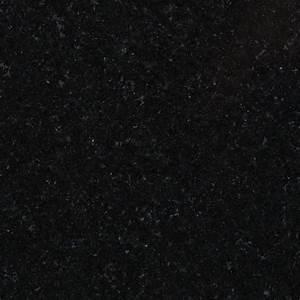 Nero Assoluto Granit : granit online natursteinhandel zu tiefpreisen ~ Markanthonyermac.com Haus und Dekorationen