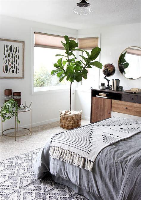 25+ Best Bedroom Wall Designs Ideas On Pinterest Wall