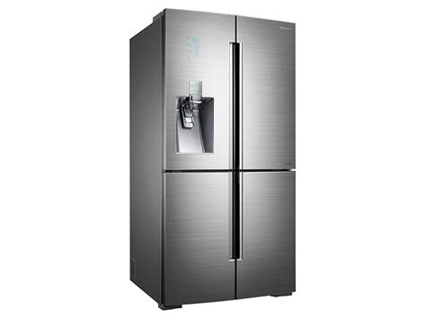 Glamorous Refrigerator 34 Inches Wide 32 Ideas For A Family Christmas Party Thank You The Corporate Parties London Favors Wording Work Venues Manchester Drinks