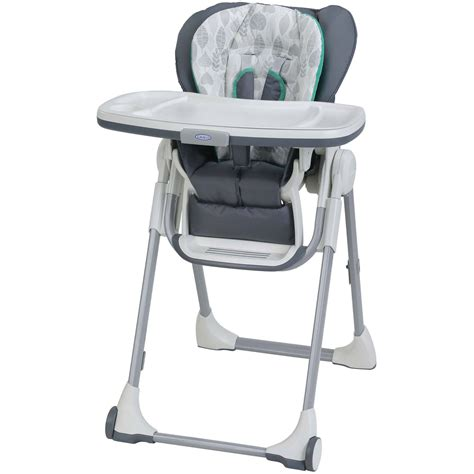 graco high chairs myideasbedroom 28 images graco high