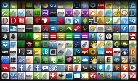 15 Best Free Icon Downloads Images
