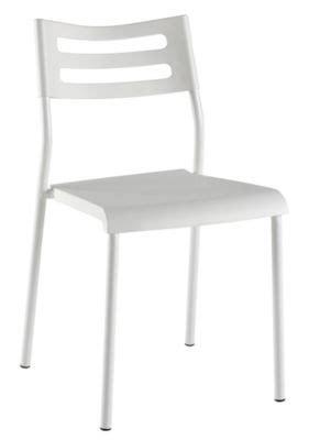 chaise de cuisine pas cher but